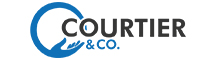 Courtier & Co